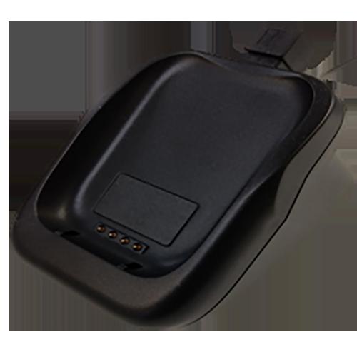 徘徊見守りサービス「絆GPS」同梱品②端末充電器
